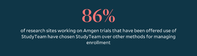 Amgen case study - webpage graphics (1)