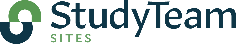 study-team-sites-logo-full-color-rgb
