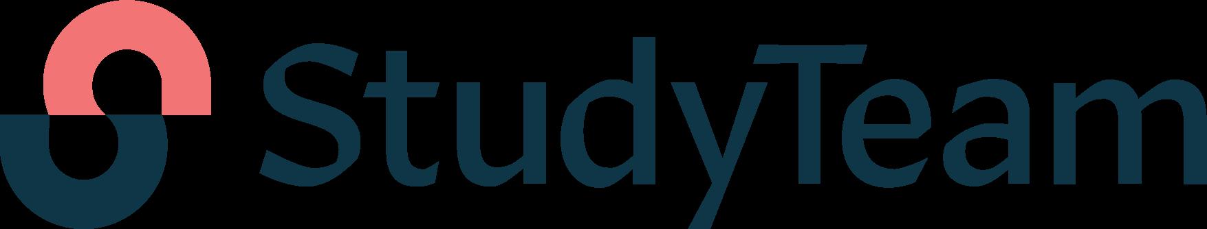 studyteam-standard-logo-full-color-rgb